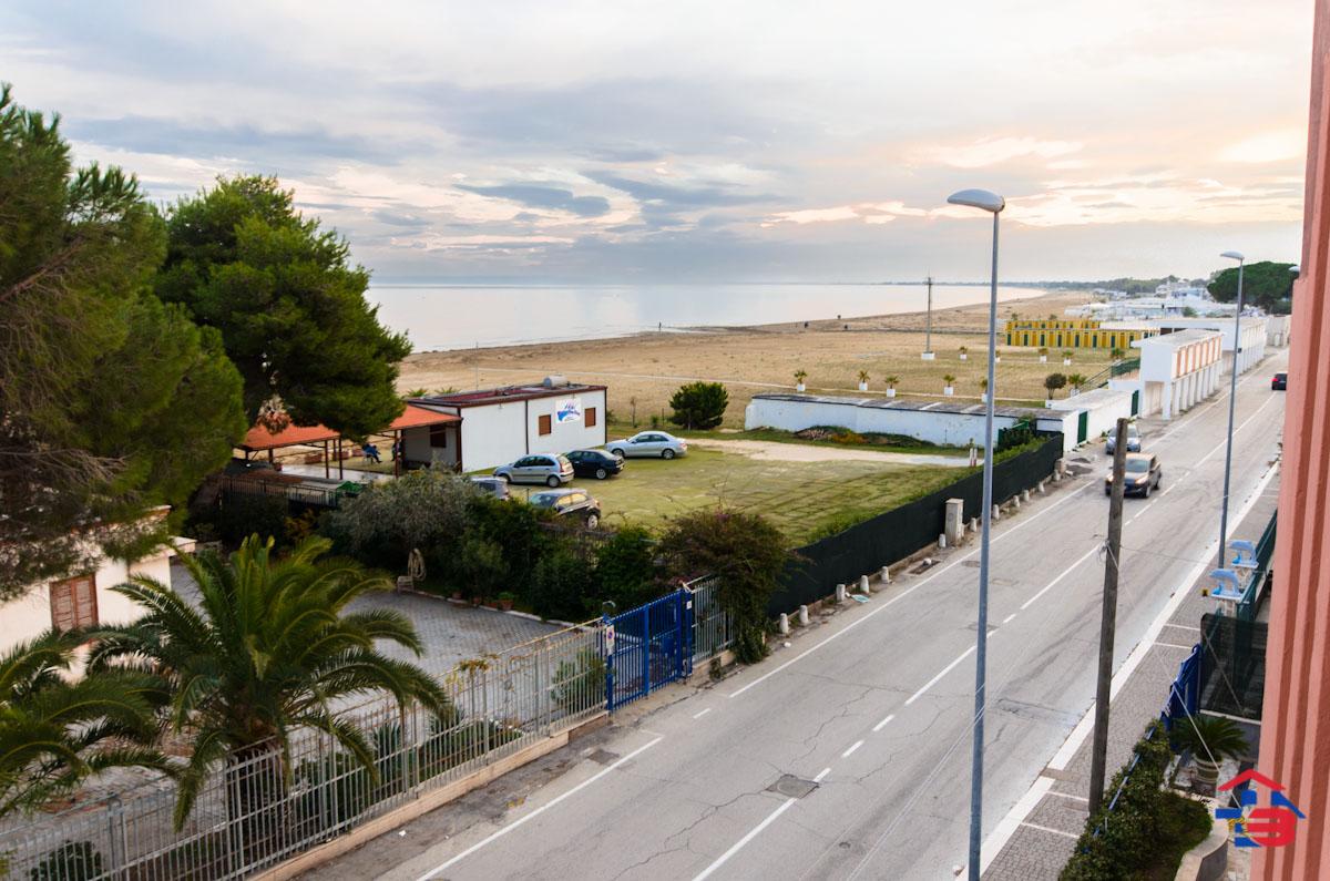 Foto 11 - Appartamento in Vendita a Manfredonia - Lungomare del Sole