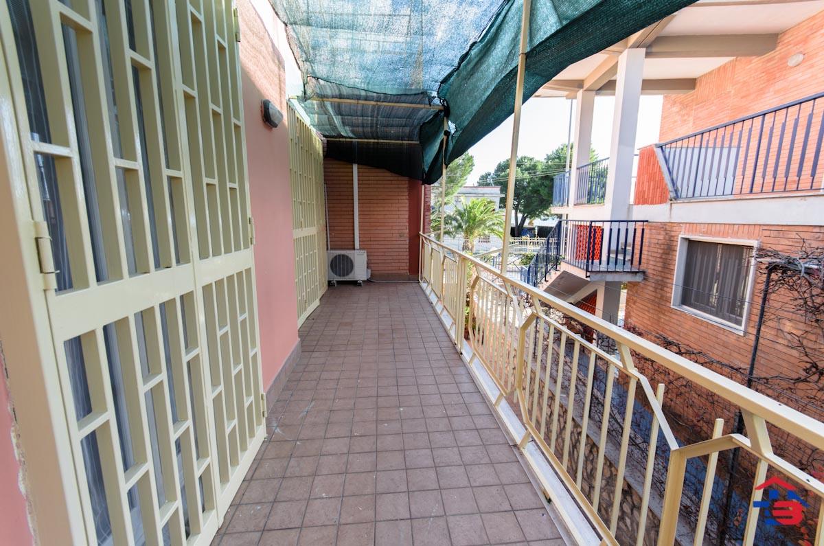 Foto 3 - Appartamento in Vendita a Manfredonia - Lungomare del Sole