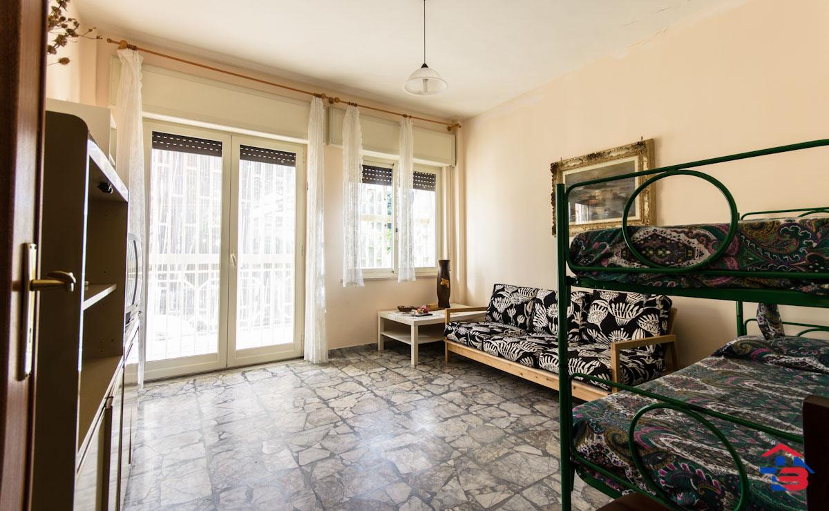 Foto 4 - Appartamento in Vendita a Manfredonia - Lungomare del Sole