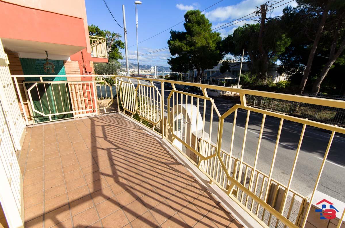 Foto 6 - Appartamento in Vendita a Manfredonia - Lungomare del Sole