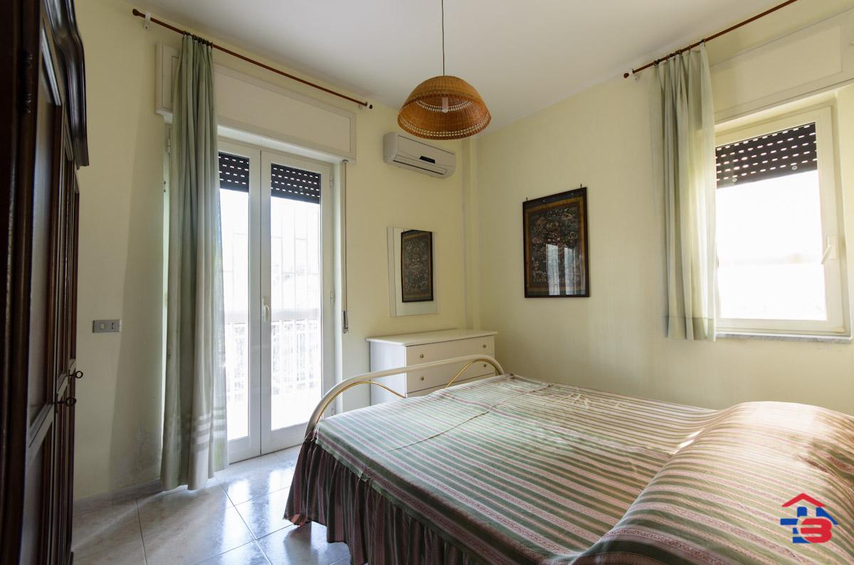 Foto 7 - Appartamento in Vendita a Manfredonia - Lungomare del Sole