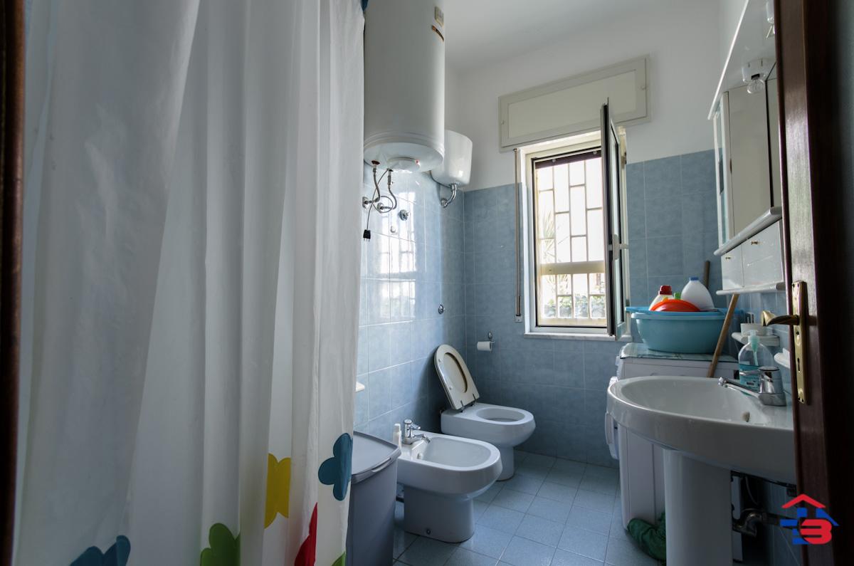 Foto 8 - Appartamento in Vendita a Manfredonia - Lungomare del Sole