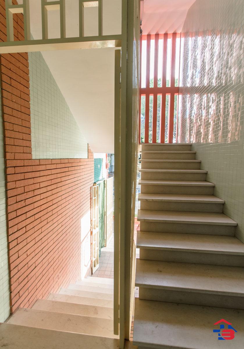 Foto 9 - Appartamento in Vendita a Manfredonia - Lungomare del Sole