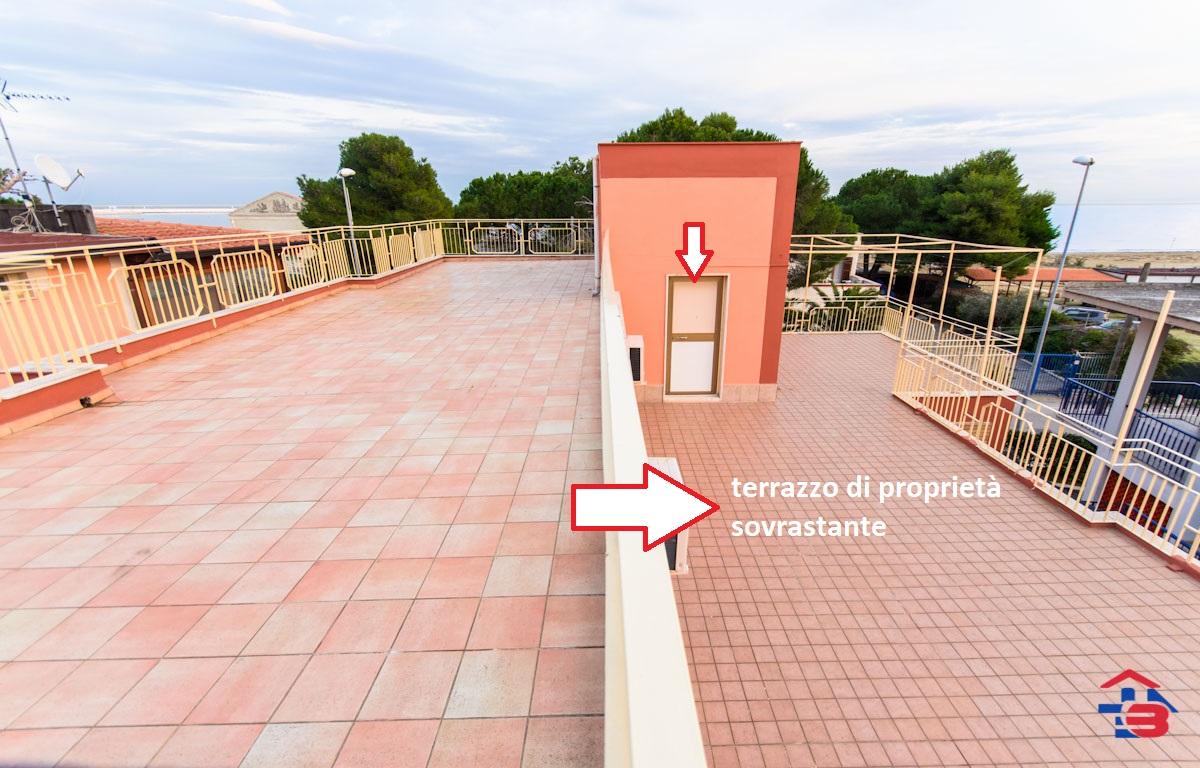 Foto 10 - Appartamento in Vendita a Manfredonia - Lungomare del Sole