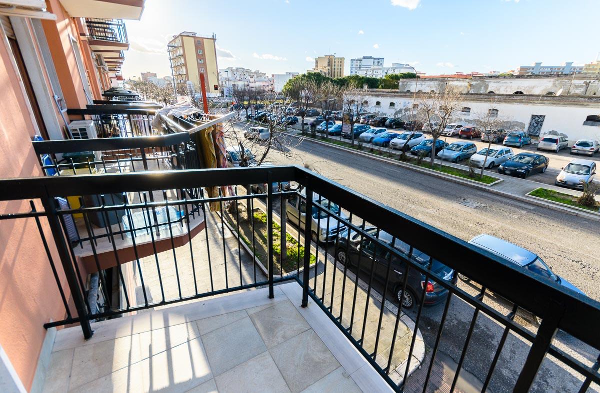 Foto 4 - Appartamento in Vendita a Manfredonia - Via Giuseppe di Vittorio