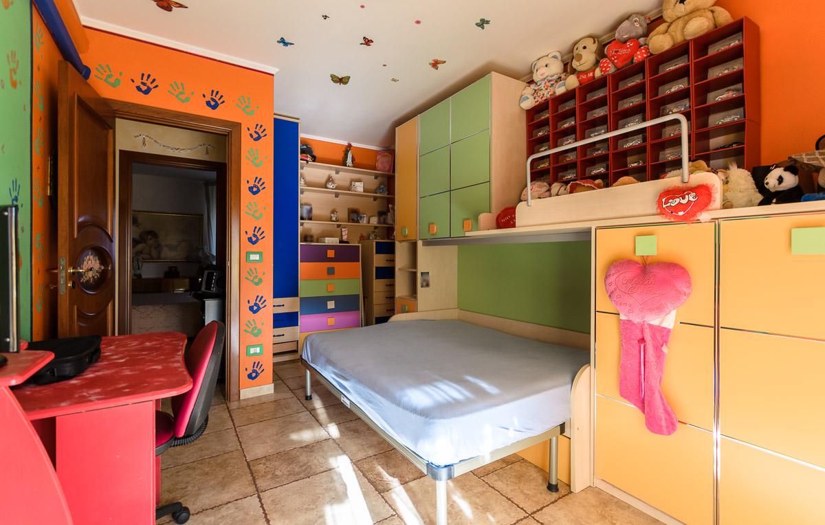 Foto 12 - Appartamento in Vendita a Manfredonia - Via Leonardo da Vinci