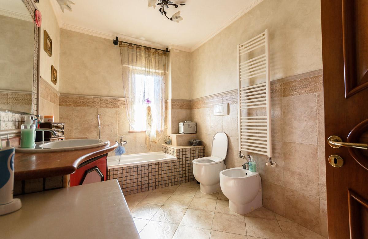 Foto 13 - Appartamento in Vendita a Manfredonia - Via Leonardo da Vinci