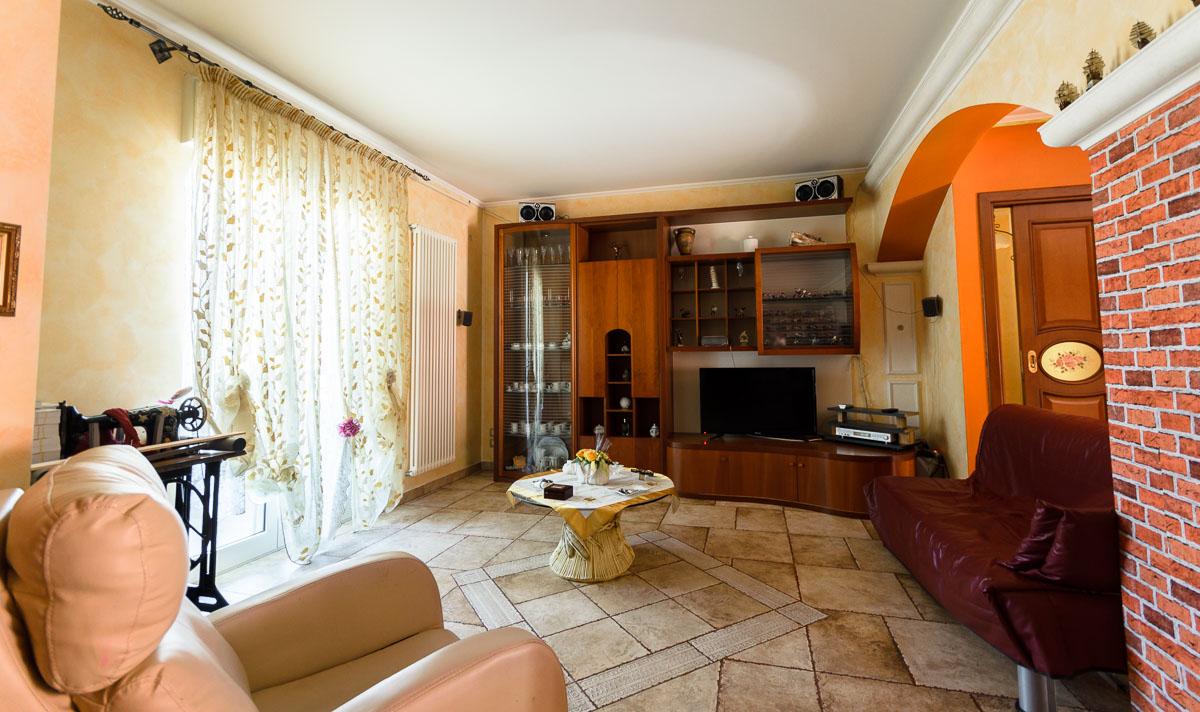 Foto 2 - Appartamento in Vendita a Manfredonia - Via Leonardo da Vinci