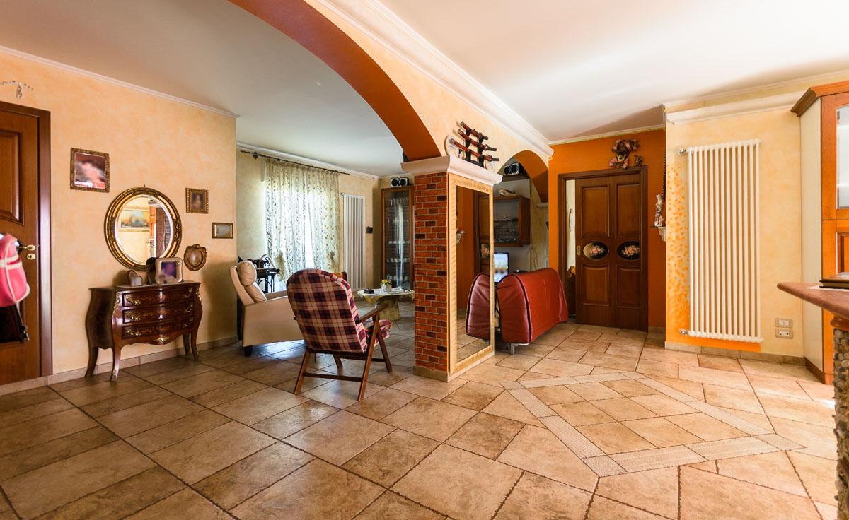Foto 3 - Appartamento in Vendita a Manfredonia - Via Leonardo da Vinci