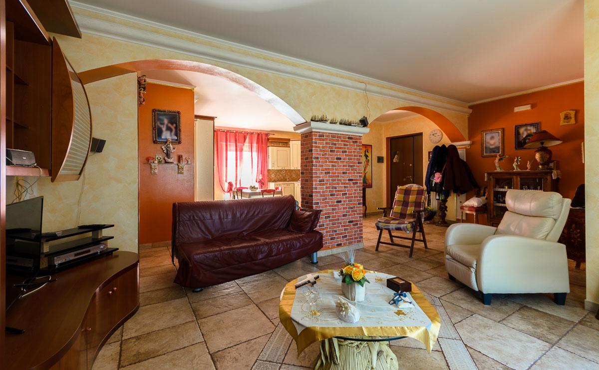 Foto 4 - Appartamento in Vendita a Manfredonia - Via Leonardo da Vinci