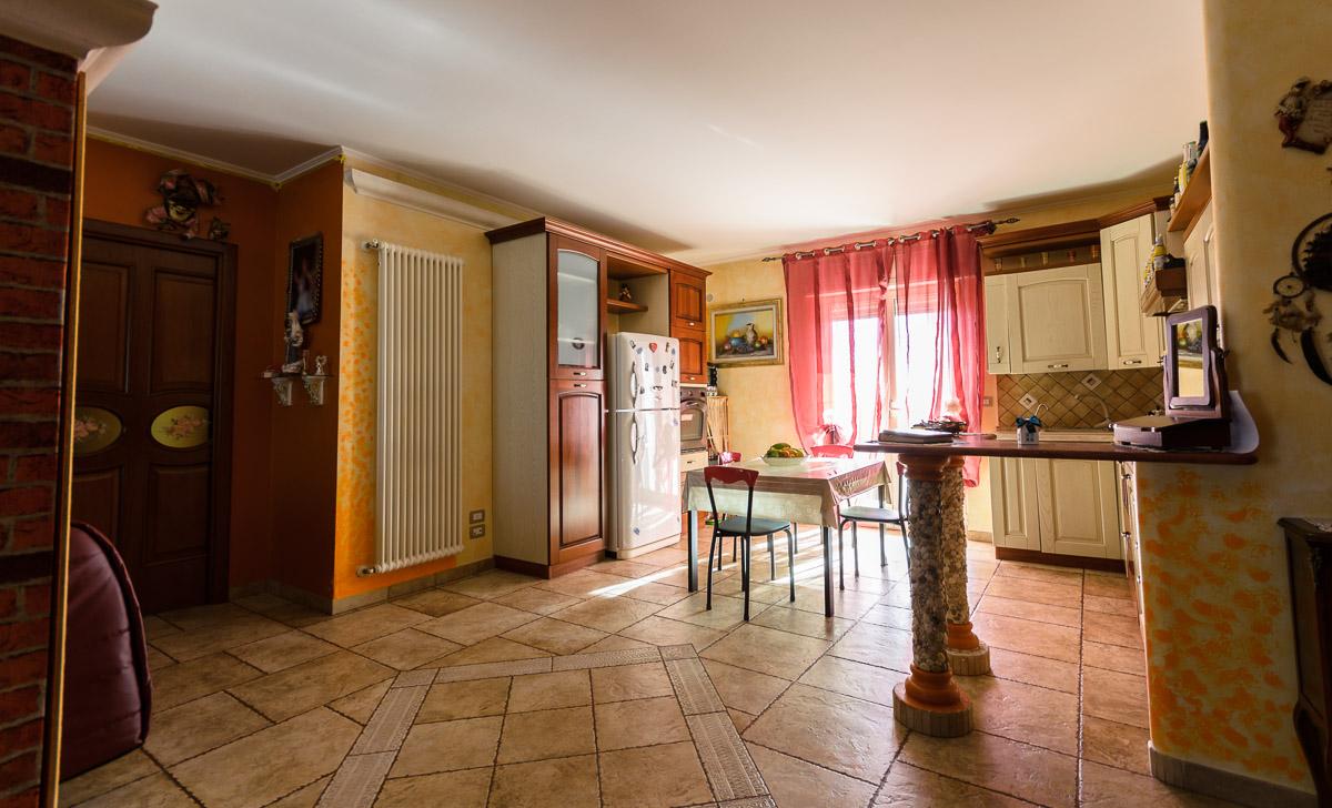 Foto 5 - Appartamento in Vendita a Manfredonia - Via Leonardo da Vinci