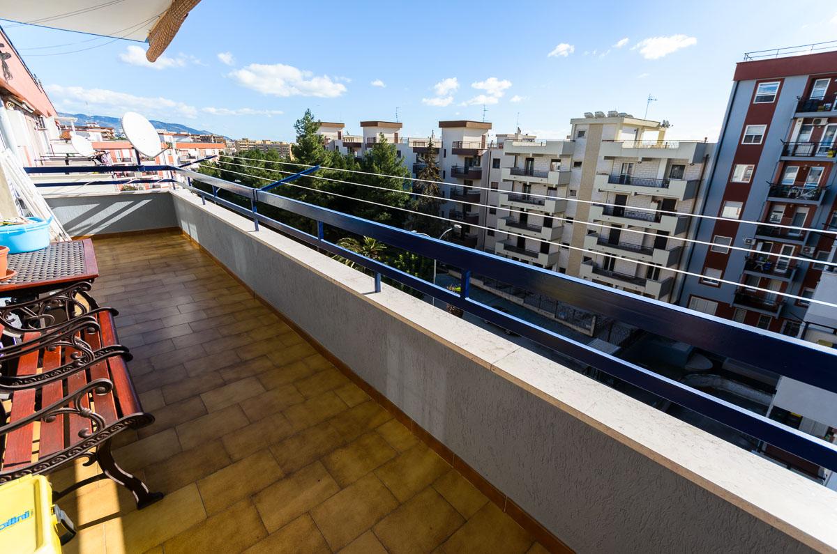 Foto 6 - Appartamento in Vendita a Manfredonia - Via Leonardo da Vinci
