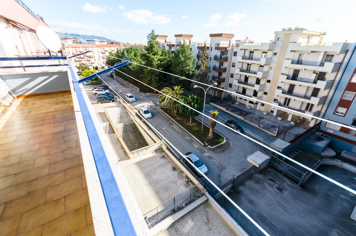 Foto 7 - Appartamento in Vendita a Manfredonia - Via Leonardo da Vinci