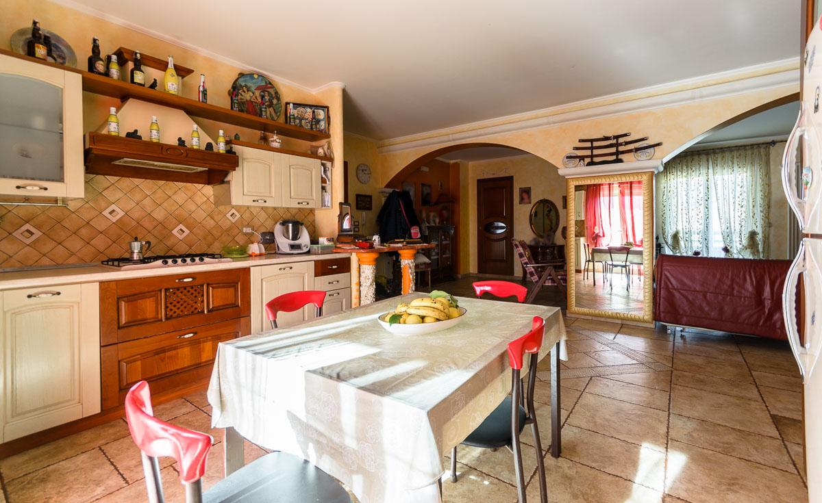 Foto 8 - Appartamento in Vendita a Manfredonia - Via Leonardo da Vinci
