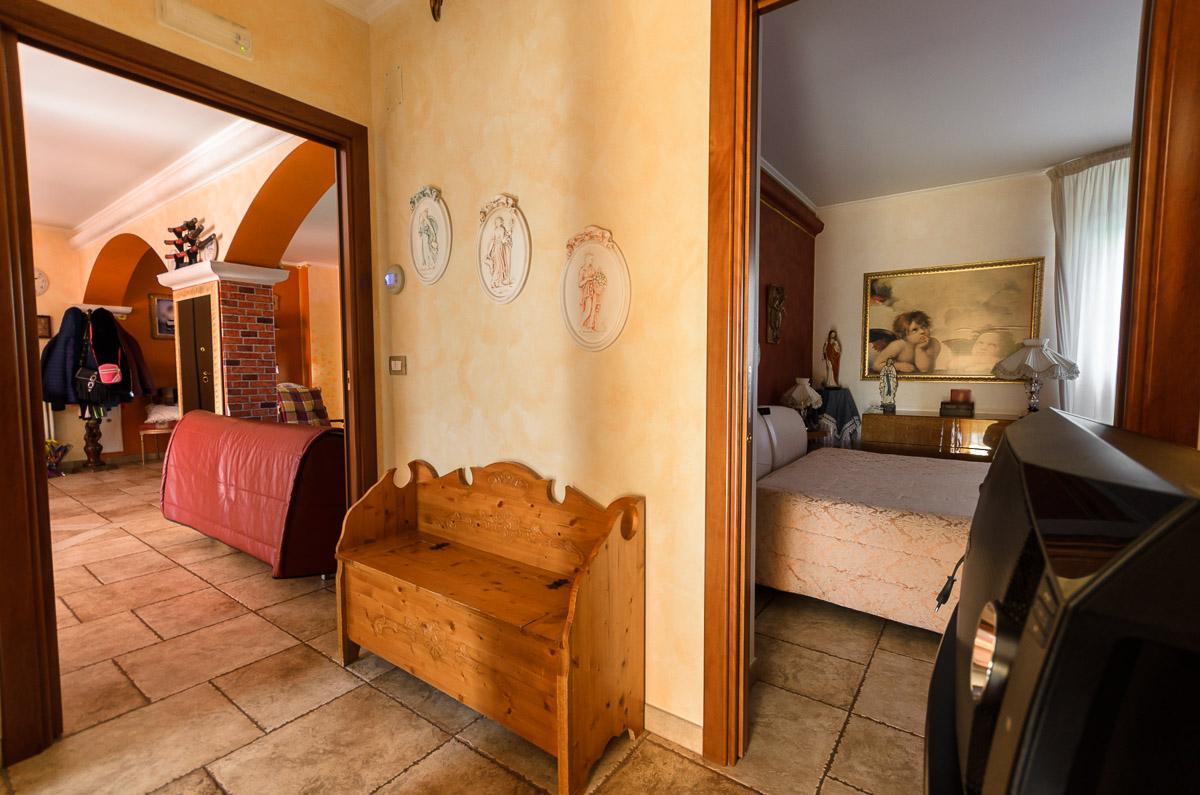 Foto 9 - Appartamento in Vendita a Manfredonia - Via Leonardo da Vinci