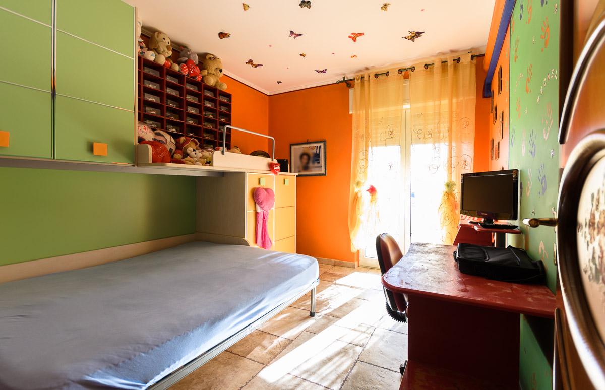Foto 11 - Appartamento in Vendita a Manfredonia - Via Leonardo da Vinci
