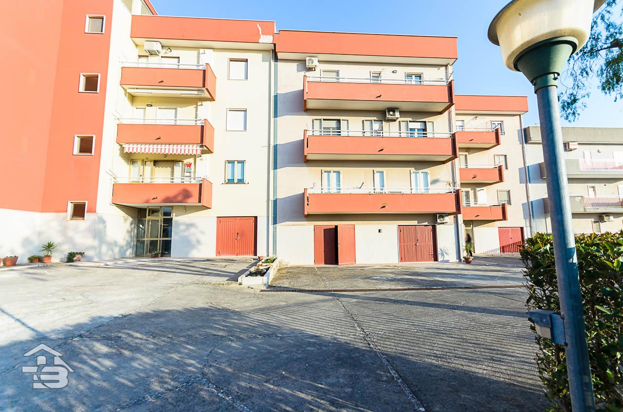 Foto 10 - Appartamento in Vendita a Manfredonia - Piazzale Penati