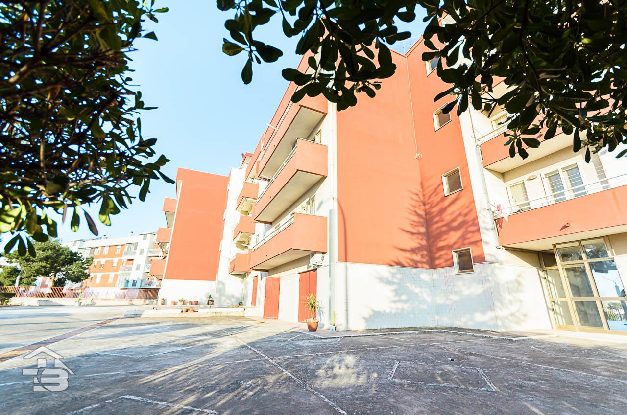 Foto 11 - Appartamento in Vendita a Manfredonia - Piazzale Penati
