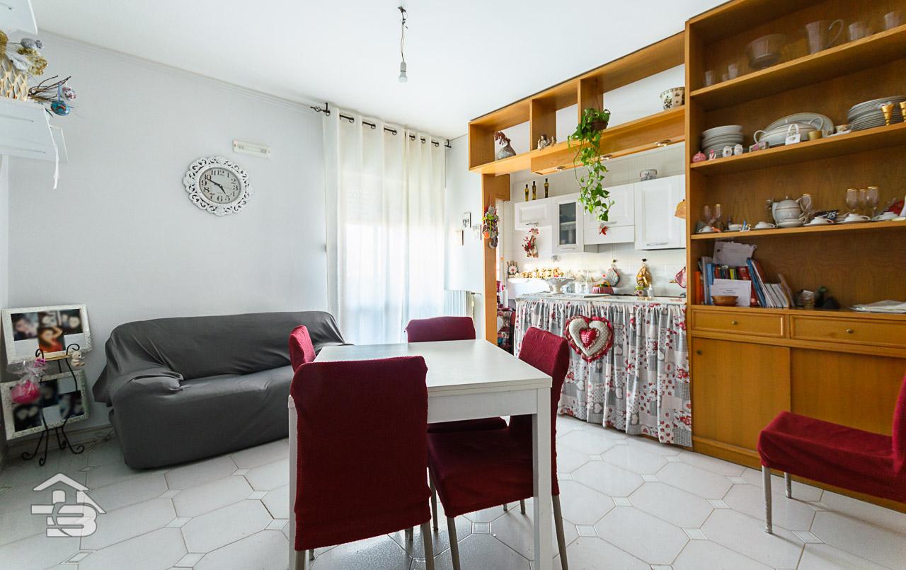 Foto 2 - Appartamento in Vendita a Manfredonia - Piazzale Penati