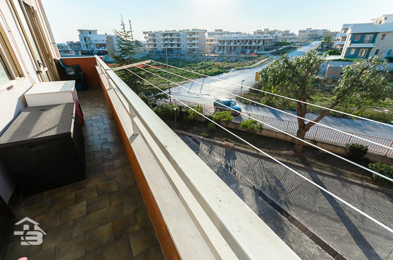 Foto 3 - Appartamento in Vendita a Manfredonia - Piazzale Penati