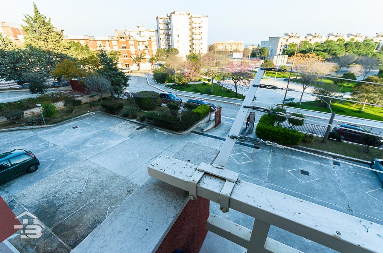 Foto 7 - Appartamento in Vendita a Manfredonia - Piazzale Penati