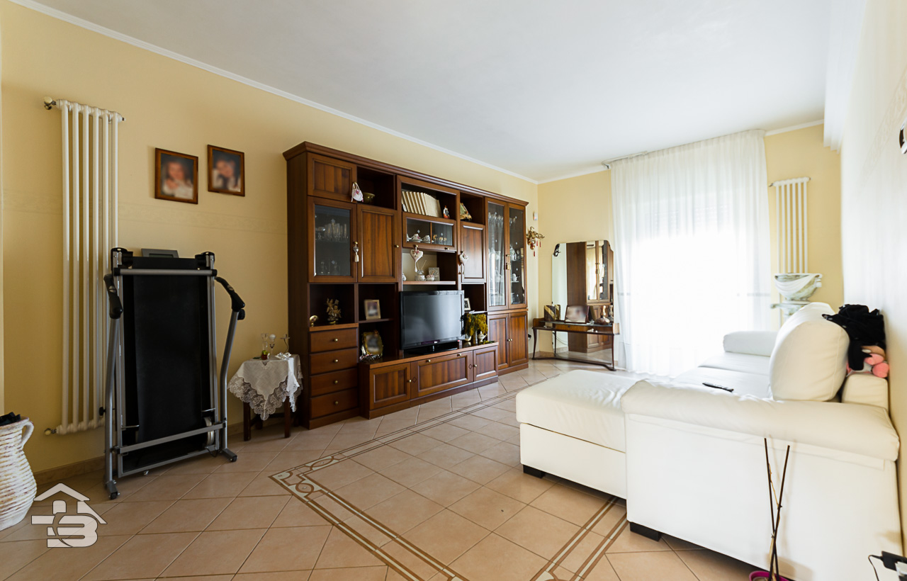 Foto 1 - Appartamento in Vendita a Manfredonia - Piazzale Penati
