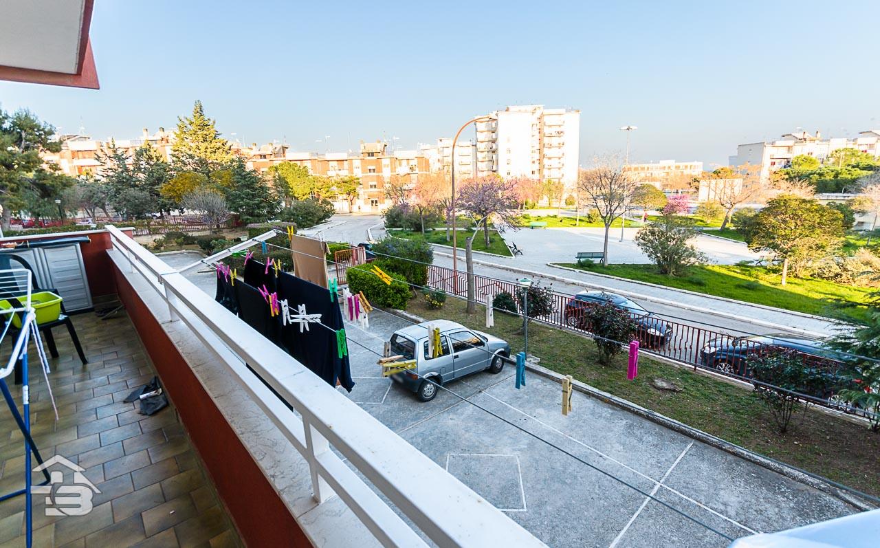 Foto 4 - Appartamento in Vendita a Manfredonia - Piazzale Penati