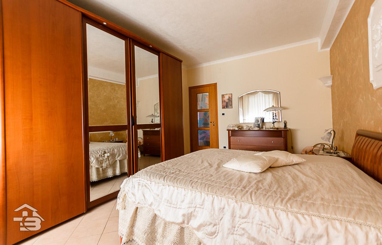 Foto 6 - Appartamento in Vendita a Manfredonia - Piazzale Penati