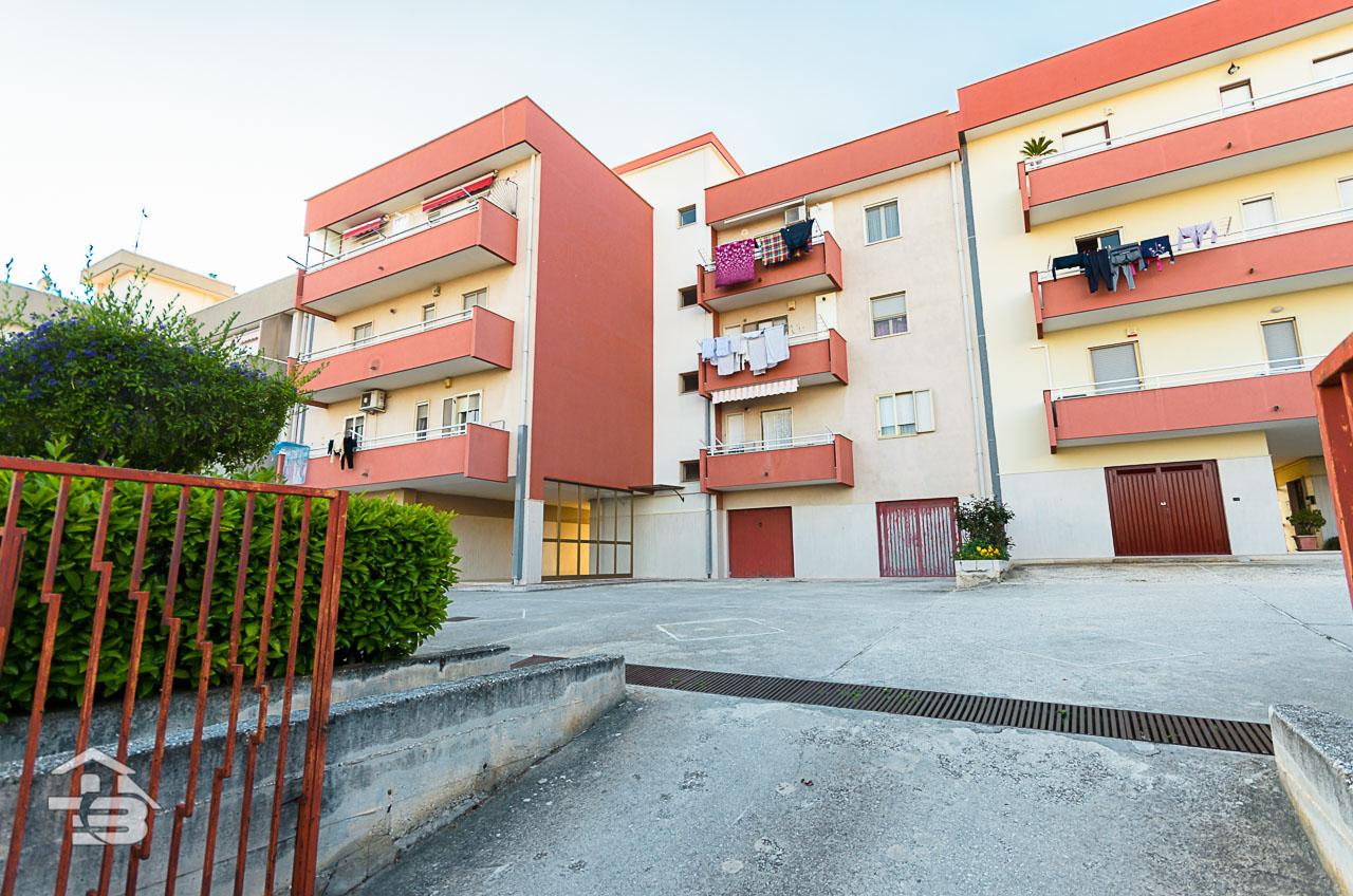 Foto 9 - Appartamento in Vendita a Manfredonia - Piazzale Penati
