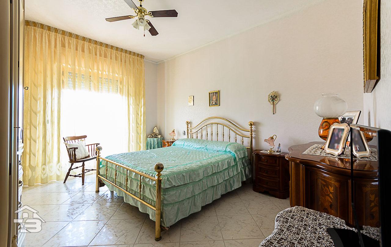 Foto 6 - Appartamento in Vendita a Manfredonia - Via Giuseppe di Vittorio