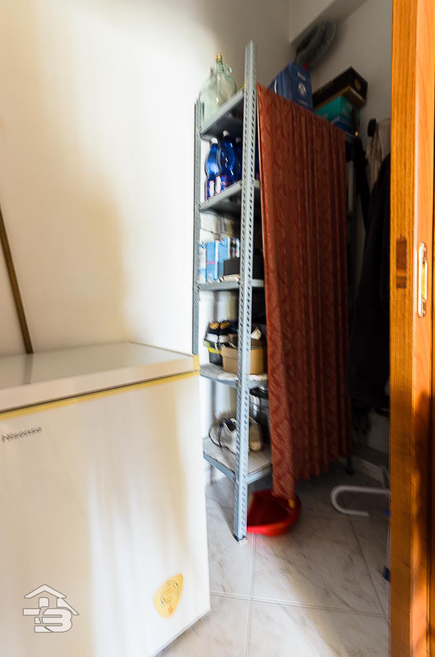 Foto 8 - Appartamento in Vendita a Manfredonia - Via Giuseppe di Vittorio