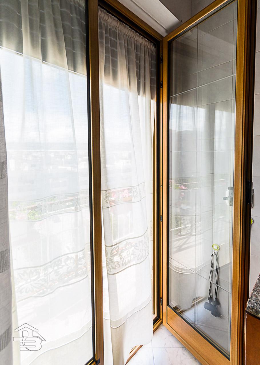 Foto 9 - Appartamento in Vendita a Manfredonia - Via Giuseppe di Vittorio