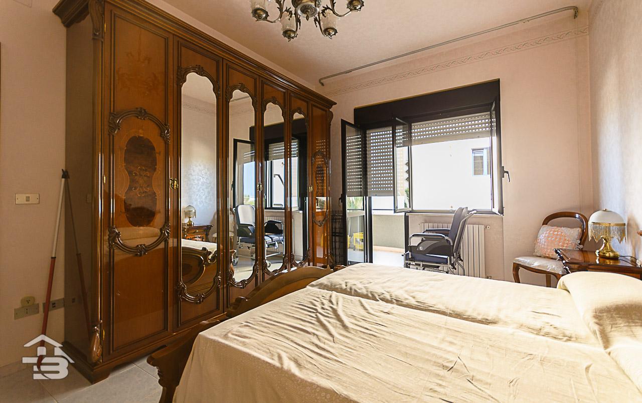 Foto 10 - Appartamento in Vendita a Manfredonia - Via Giordano e Marando