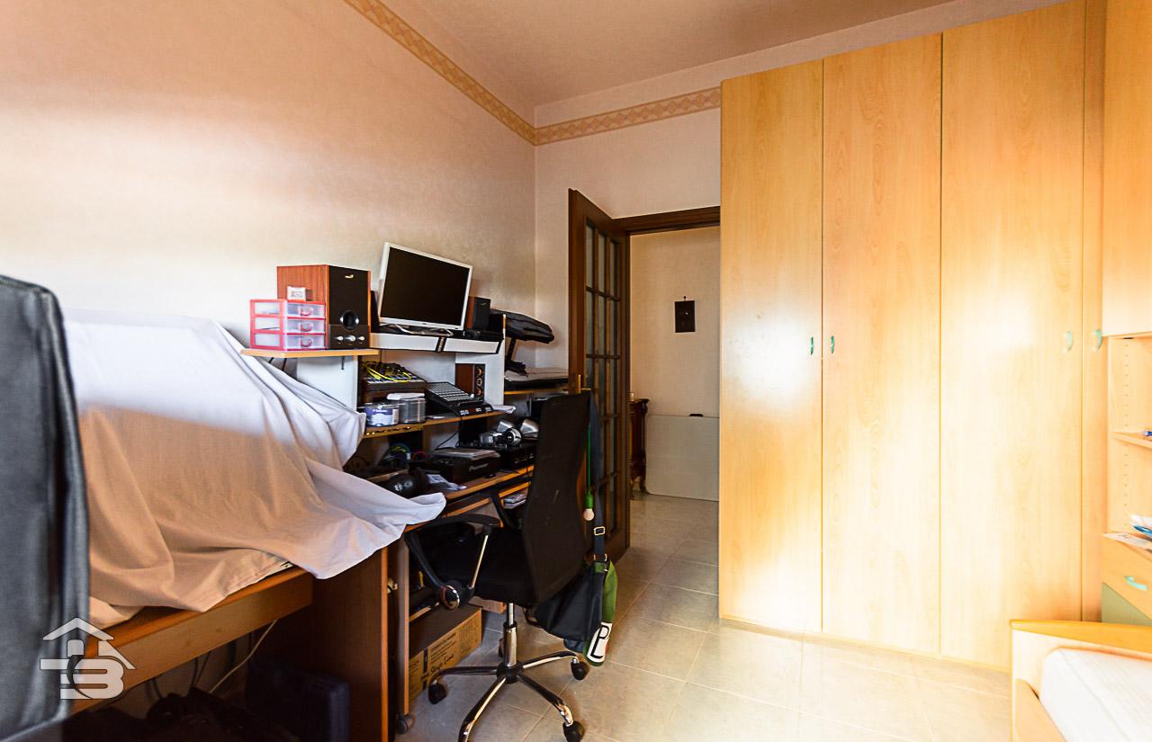 Foto 12 - Appartamento in Vendita a Manfredonia - Via Giordano e Marando