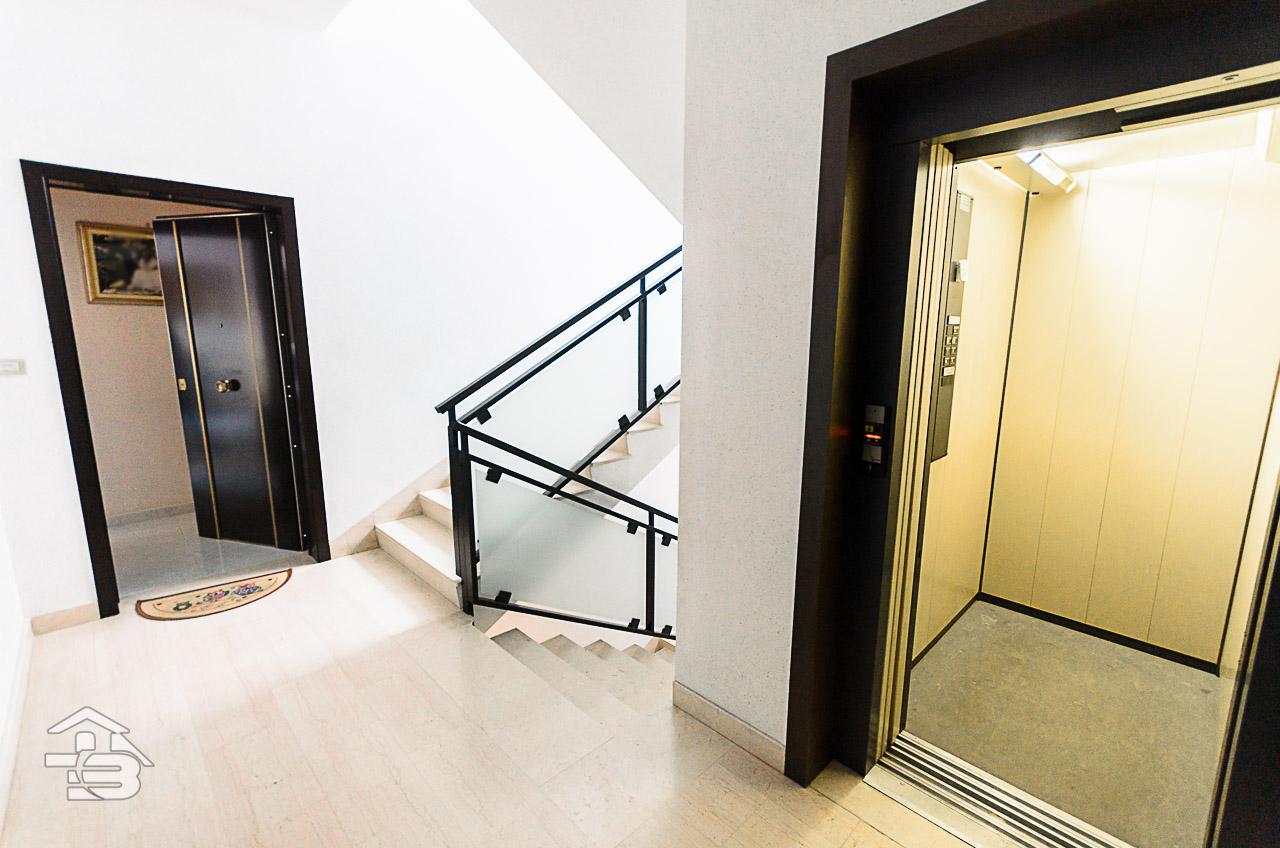 Foto 14 - Appartamento in Vendita a Manfredonia - Via Giordano e Marando