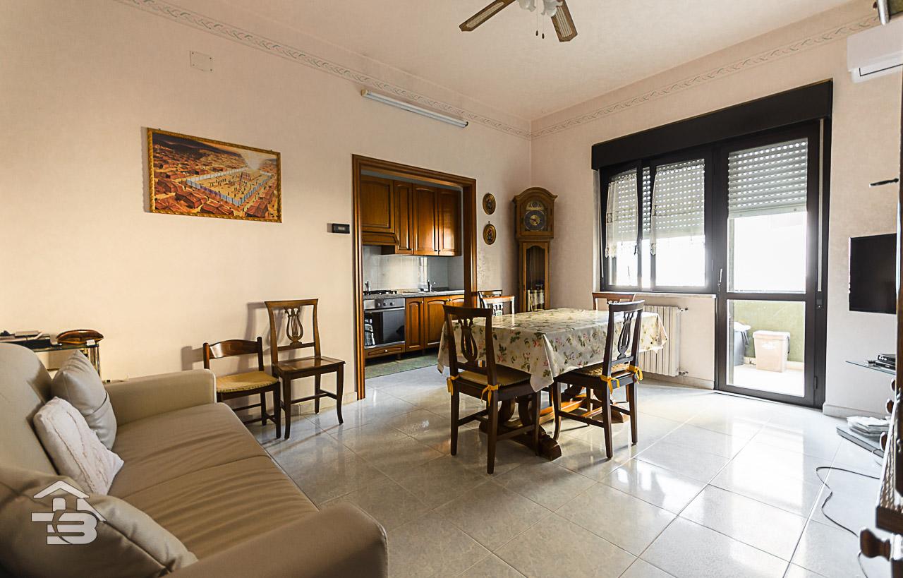 Foto 2 - Appartamento in Vendita a Manfredonia - Via Giordano e Marando