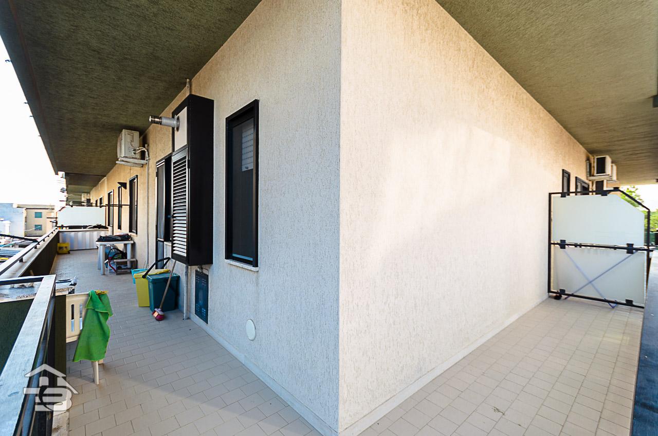 Foto 5 - Appartamento in Vendita a Manfredonia - Via Giordano e Marando