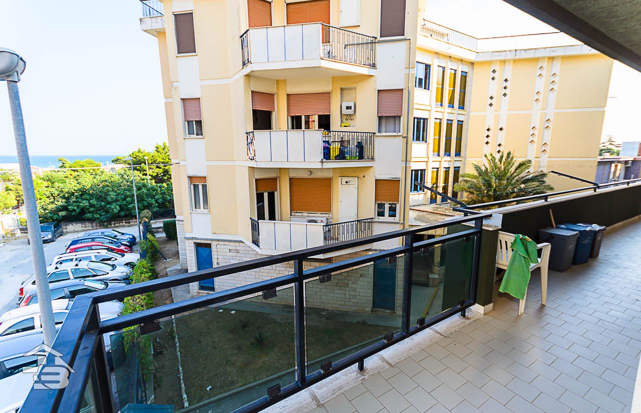 Foto 6 - Appartamento in Vendita a Manfredonia - Via Giordano e Marando