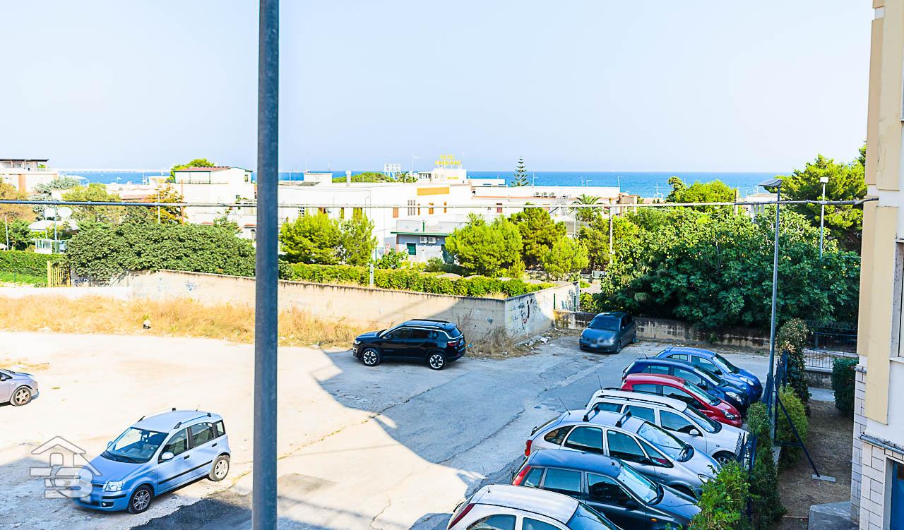 Foto 7 - Appartamento in Vendita a Manfredonia - Via Giordano e Marando