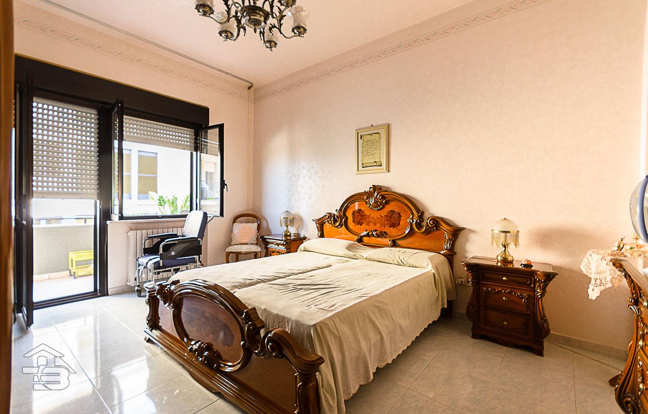 Foto 9 - Appartamento in Vendita a Manfredonia - Via Giordano e Marando