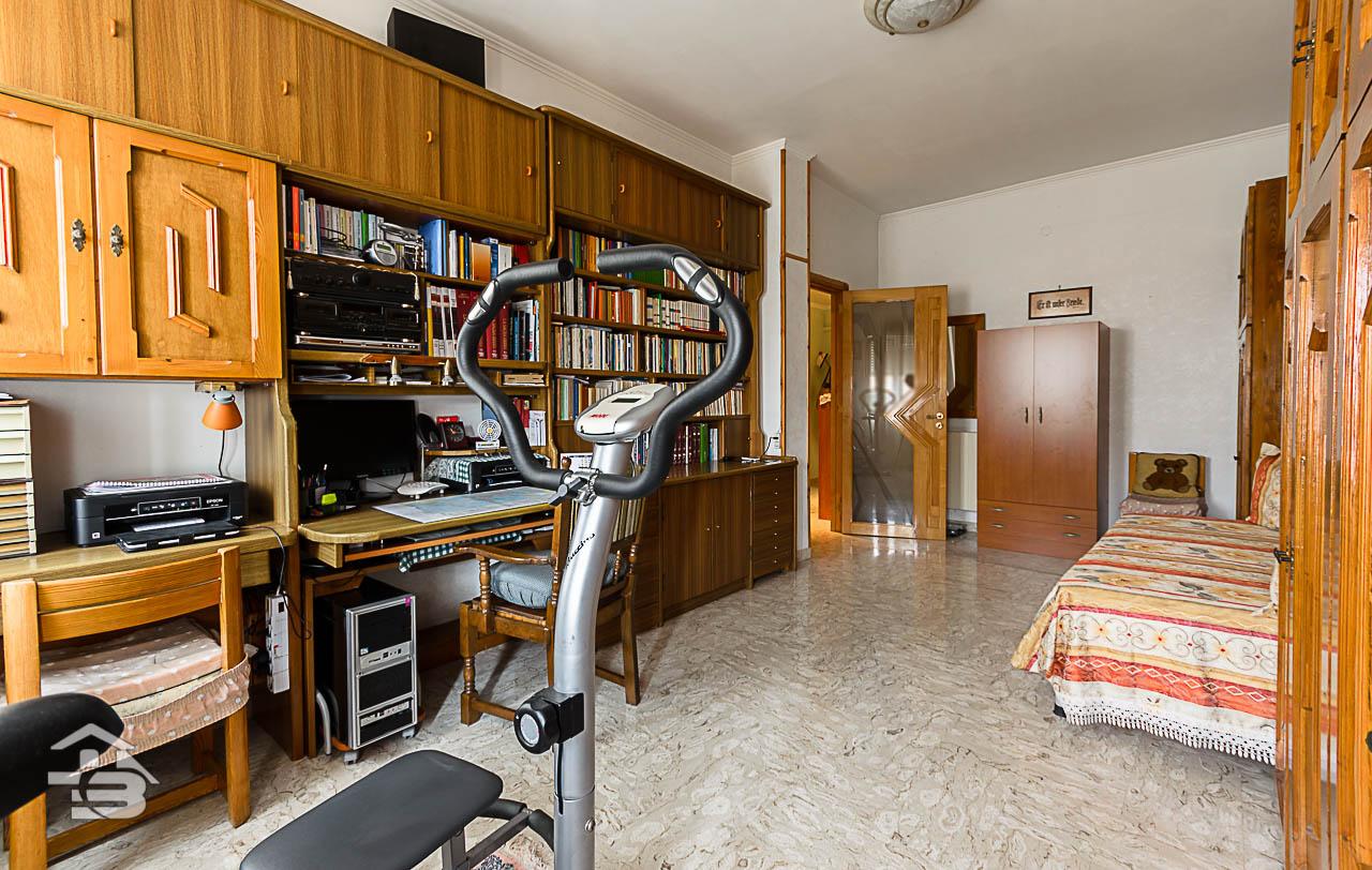 Foto 13 - Appartamento in Vendita a Manfredonia - Via Giuseppe di Vittorio