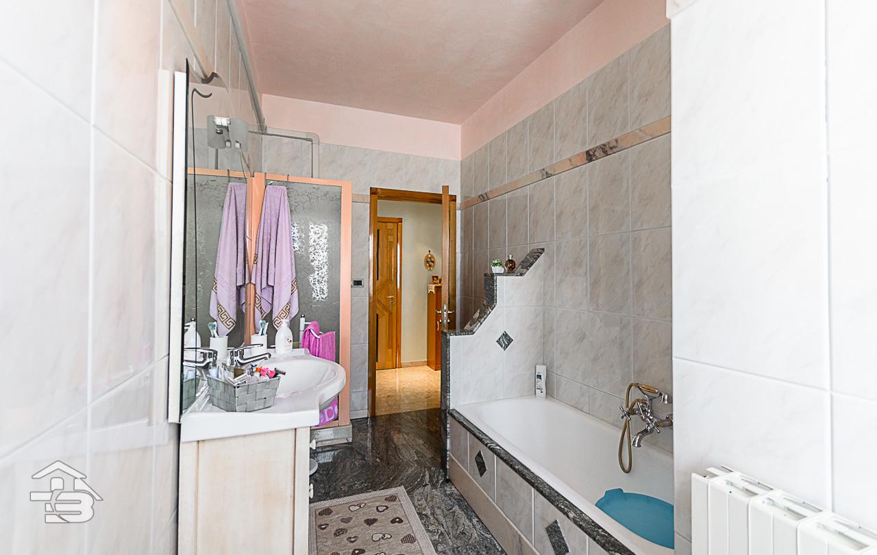 Foto 15 - Appartamento in Vendita a Manfredonia - Via Giuseppe di Vittorio