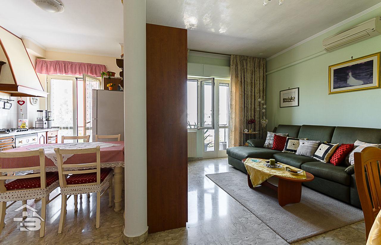 Foto 7 - Appartamento in Vendita a Manfredonia - Via Giuseppe di Vittorio
