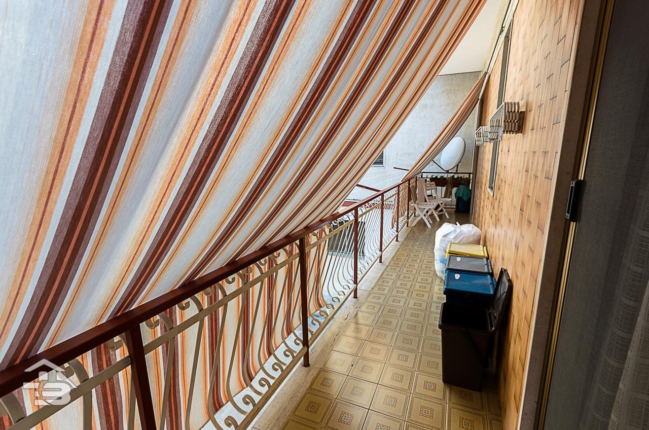 Foto 10 - Piano rialzato con giardino in Vendita a Manfredonia - Via del Ponte Lungo
