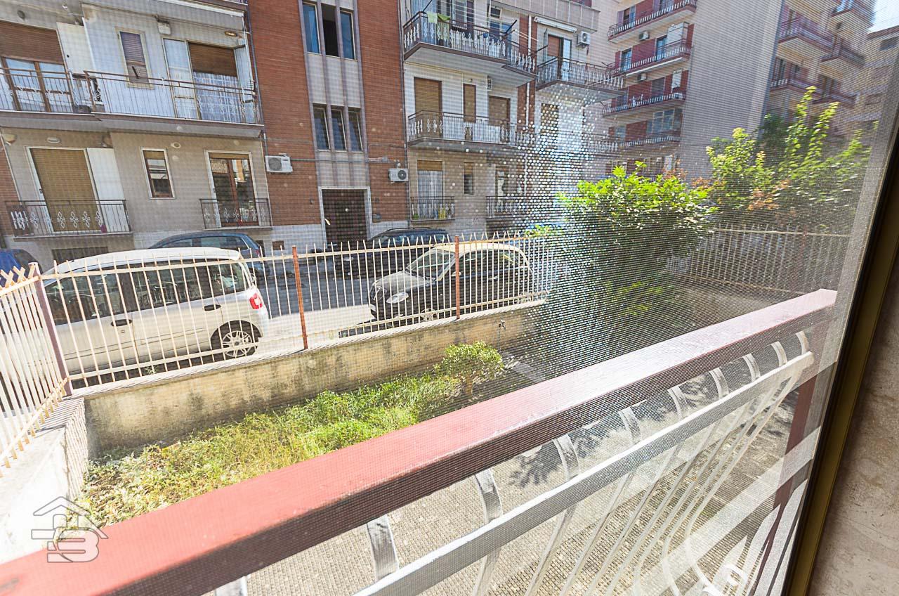 Foto 5 - Piano rialzato con giardino in Vendita a Manfredonia - Via del Ponte Lungo