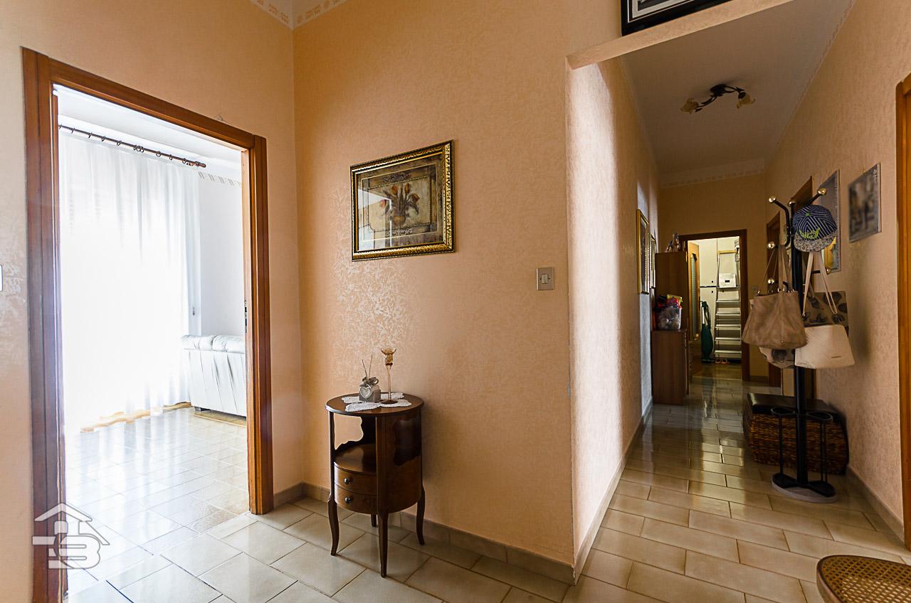 Foto 7 - Piano rialzato con giardino in Vendita a Manfredonia - Via del Ponte Lungo