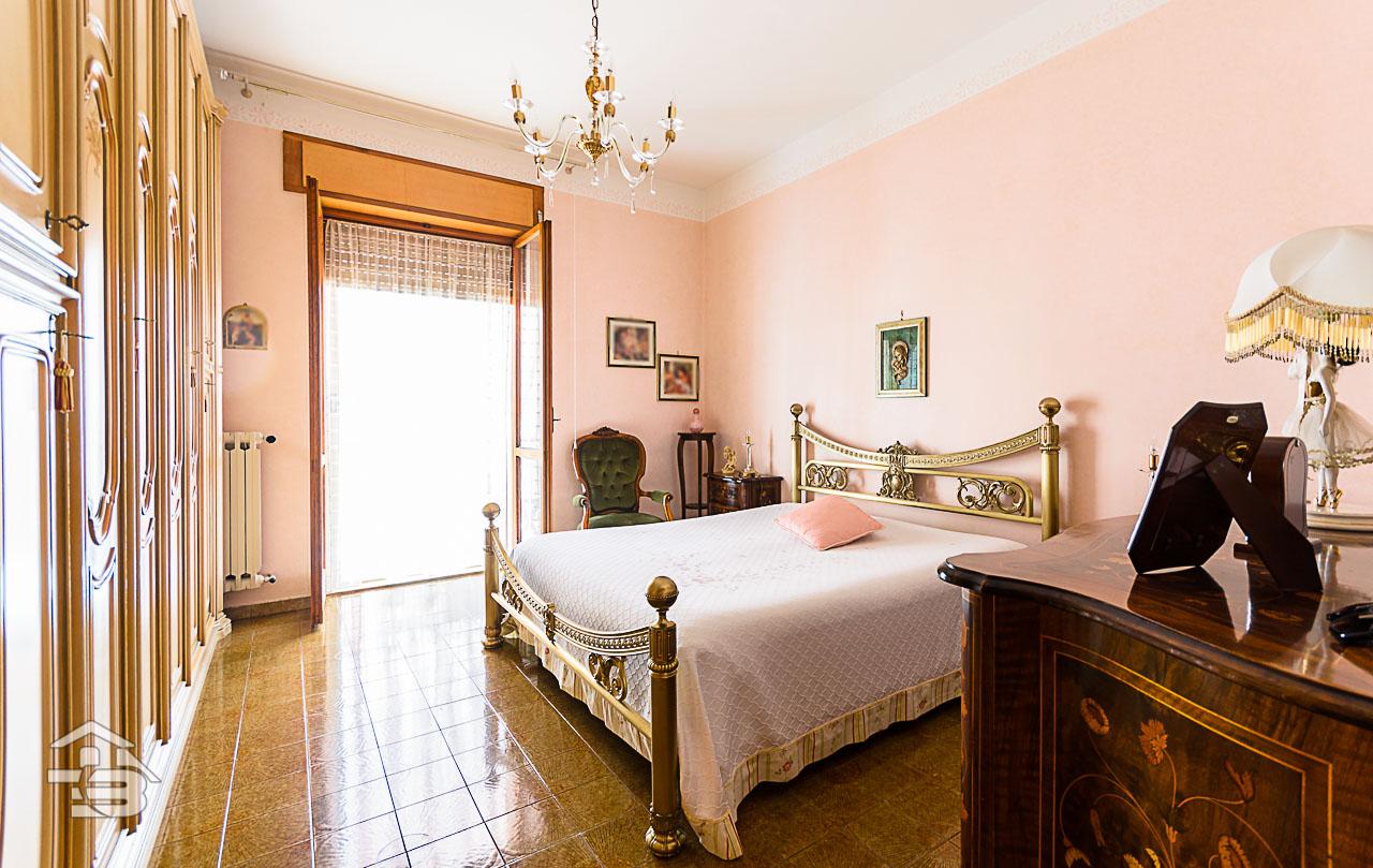 Foto 8 - Piano rialzato con giardino in Vendita a Manfredonia - Via del Ponte Lungo