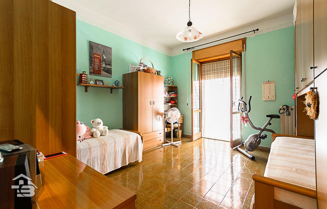 Foto 9 - Piano rialzato con giardino in Vendita a Manfredonia - Via del Ponte Lungo