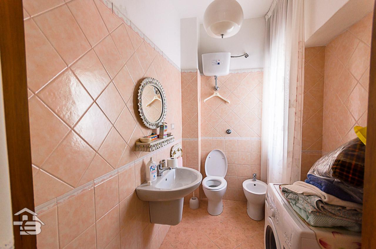 Foto 16 - Appartamento in Vendita a Manfredonia - Via di Vittorio