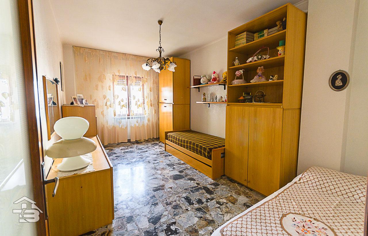 Foto 18 - Appartamento in Vendita a Manfredonia - Via di Vittorio